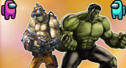 6 Online-Spiele und MMOs im September 2020, die wir empfehlen
