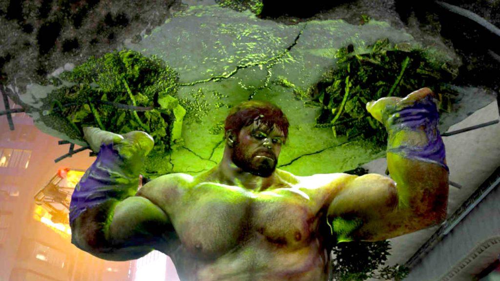 Marvels-Avengers-helden-hulk-fernkampf-brocken-titel