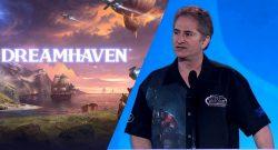 """Morhaimes neues Studio klingt wie """"Blizzard, bevor Activision einfiel"""""""