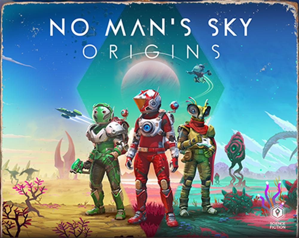 No-Mans-Sky-Origins-Cover
