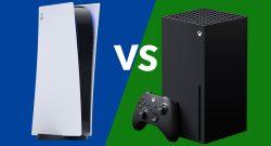 PS5 vs. Xbox Series X – Wer sollte sich welche Konsole kaufen?