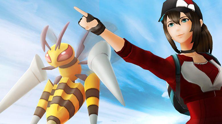 Pokémon GO: Neues Mega-Event läuft mit neuem Shiny und Forschung