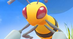 Pokémon GO: Level 50? Leak zeigt neue Methode für Level-Up über Quests