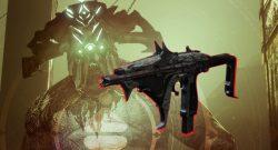 Das seltenste Exotic von Destiny 2 könnt ihr euch jetzt so leicht wie nie holen