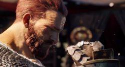 Neues ARPG für Android & iOS sieht aus wie Diablo Immortal, heißt nur anders