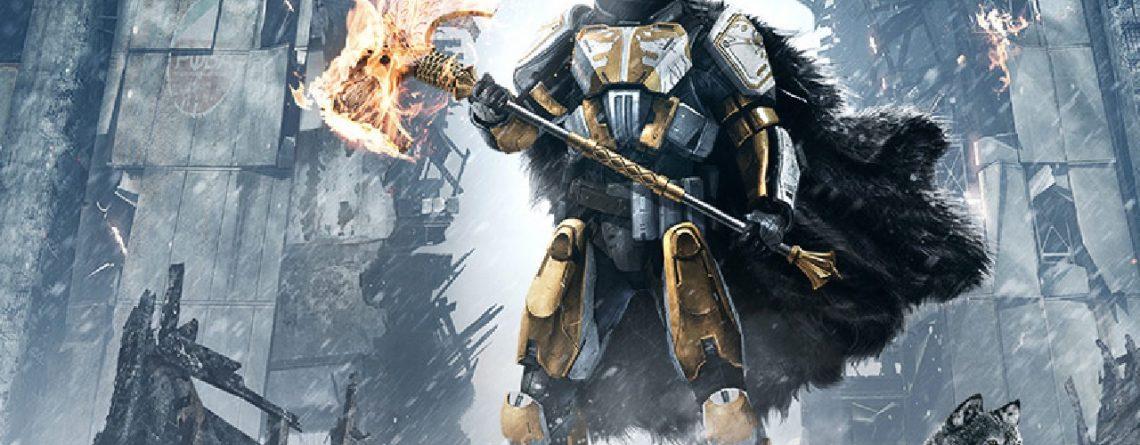 Saladin Iron Lord Eisen Banner Destiny Titel.jpg