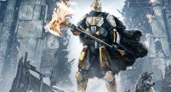 Destiny 2 bekommt nach einem Jahr endlich neue Waffen fürs Eisenbanner