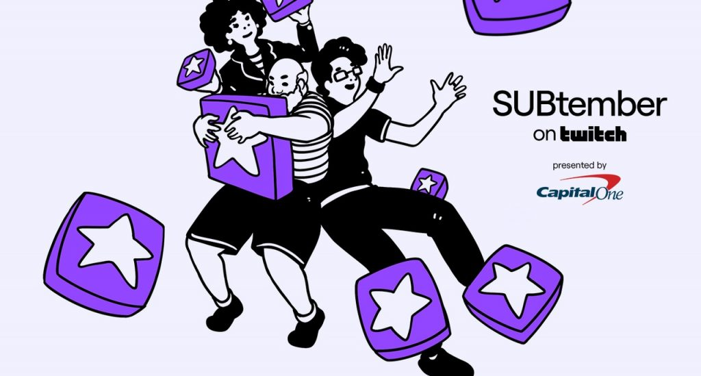 Subtemper-2020-Twitch