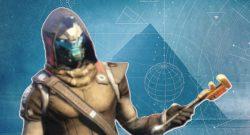 Technik Beyond Light Cayde Titel Destiny