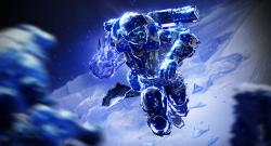 Destiny 2: Alle entropischen Bruchstücke finden – So holt ihr den 2. Stasis-Aspekt