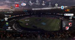 FIFA 21 Lizenzen: Alle Ligen und Teams in der Liste – Was ist neu?