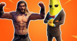 Joko und Klaas spielen heute Abend Fortnite – Schwere Kost für echte Gamer