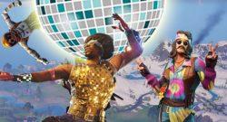 Fortnite hat jetzt einen neuen TikTok-Tanz als Emote – Darum passt das so perfekt