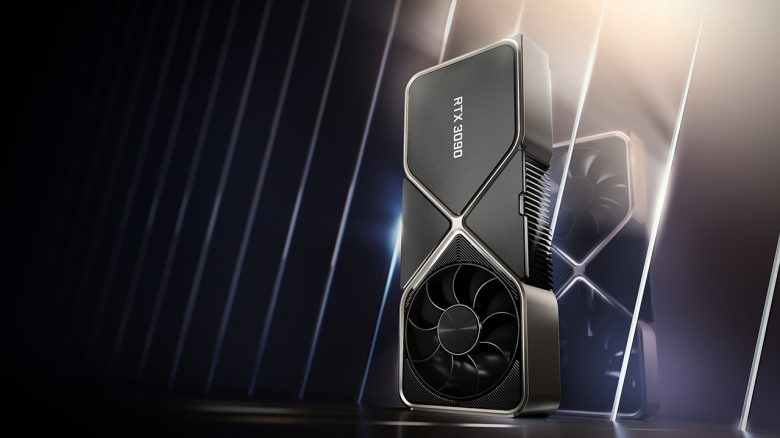 Die RTX 3090 in Tests: Warum Gamer lieber zur RTX 3080 greifen sollten