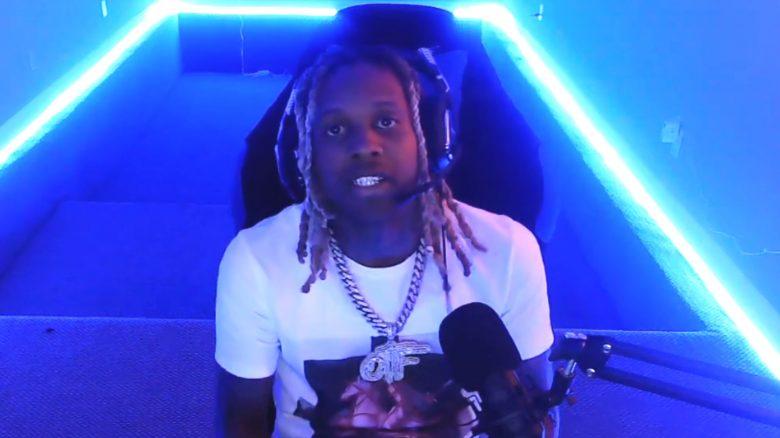 US-Rapper kriegt durch Ninja 30.000 Zuschauer auf Twitch – Versagt total