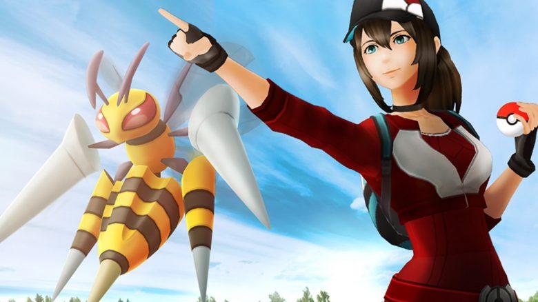 Pokémon GO: Erstes Event zu Mega-Entwicklungen läuft – Was steckt drin?
