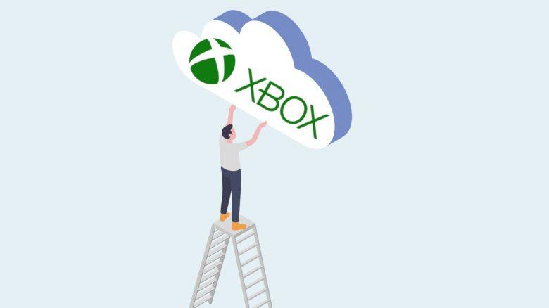 Was ist Xbox Cloud Gaming und für wen lohnt sich das im Game Pass?