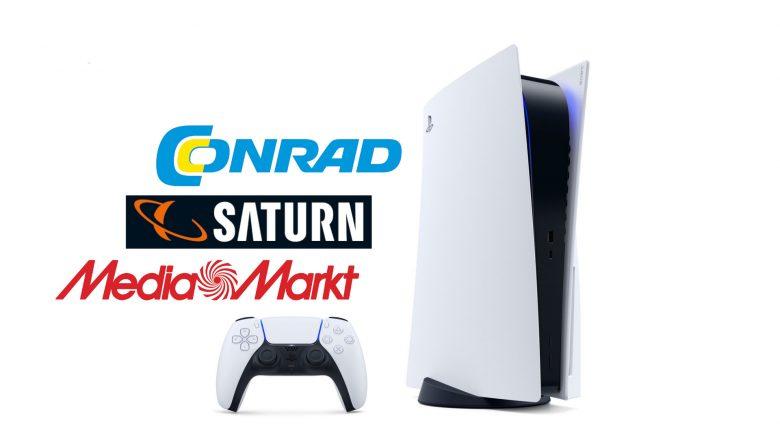 Die PS5 wird es wohl nicht im Einzelhandel geben – Weil Sony es nicht will