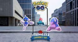Pokémon GO: Community Day mit Porygon – So nutzt ihr ihn richtig aus