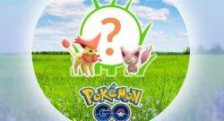 Pokémon GO: Heute Rampenlichtstunde mit Eneco – Endlich wieder spannend