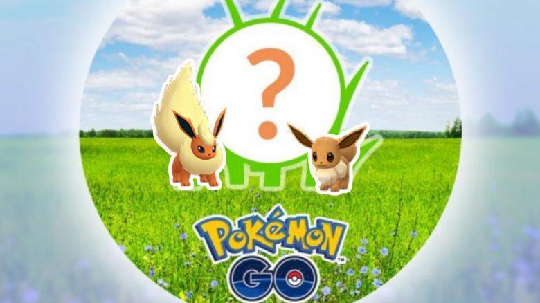 Pokémon GO: Heute Rampenlichtstunde mit Evoli – Lohnt es sich?
