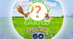"""Pokémon GO: Rampenlichtstunde heute ist """"Zeitverschwendung"""", sagen Spieler"""