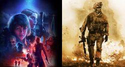 6 coole Shooter für die PS4, die ihr im PS Store gerade unter 20 € bekommt