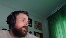 Twitch bannt einen seiner größten Streamer für immer – Wegen eines Bildes