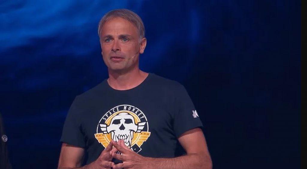 Ubisoft-Michel-Ancel