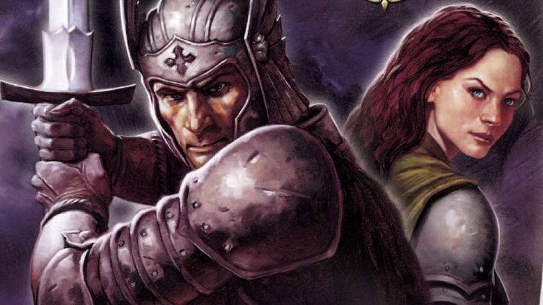 Ultima Online Titel