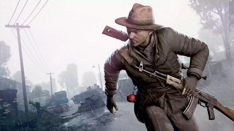 Survival-Game Vigor ist eine Mischung aus Fallout und Escape from Tarkov – Das steckt drin