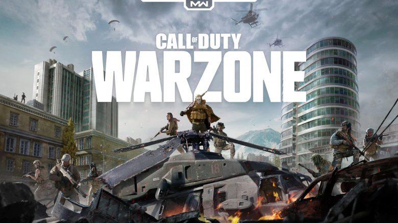 Activision will mit CoD Warzone wohl noch mehr Geld verdienen – Plant Mobile-Release