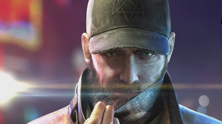Watch-Dogs-Legion-Titel-780x438.jpg