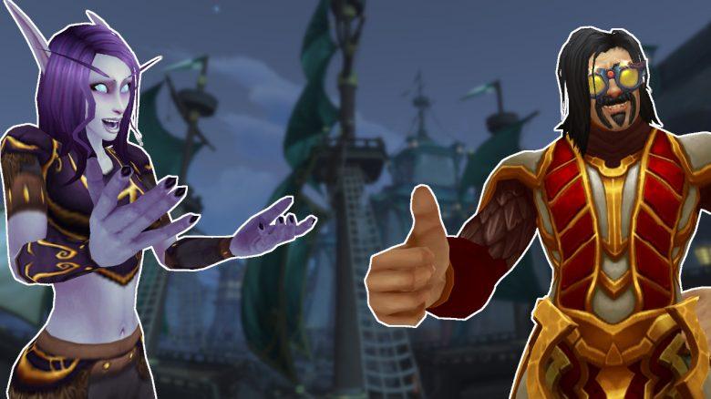 Blizzard beendet Multiboxing in WoW – So reagieren die Spieler