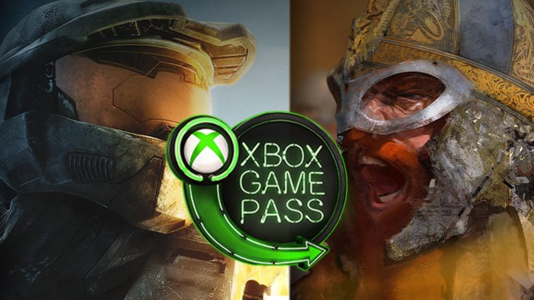 Der Xbox Game Pass auf PC wird besser und teurer – So spart ihr jetzt noch