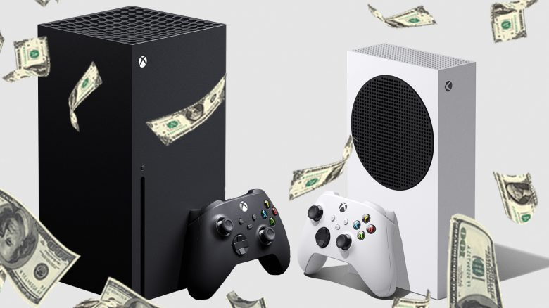 Xbox Series X: Finale Preise und Release-Datum geleakt – Für S-Version offiziell
