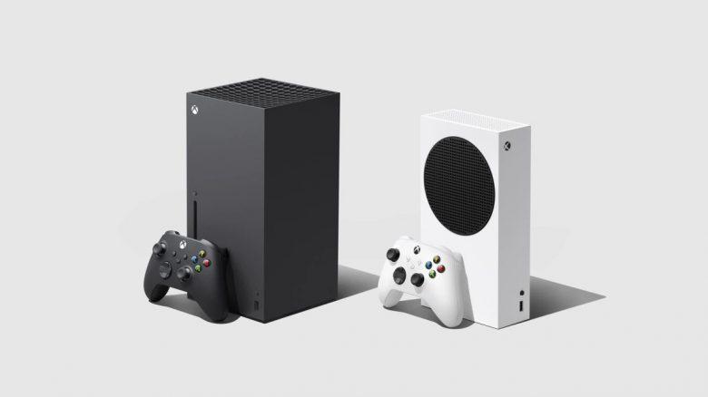 Xbox Series X & S: Vorbestellung ist live und in vielen Shops bereits ausverkauft