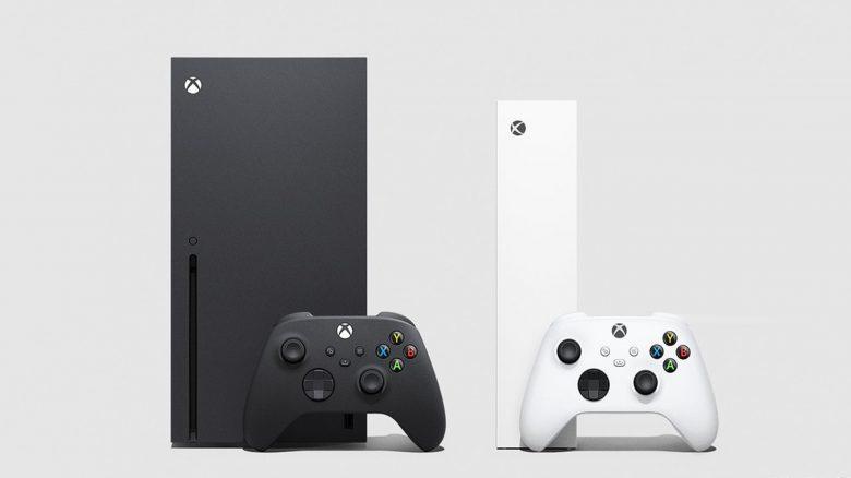 Xbox Series X: Preis und Release-Datum offiziell enthüllt – Vorbestellungen starten bald