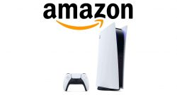 Amazon warnt Kunden in den USA vor PS5-Engpässen – Wie ist es in Deutschland?