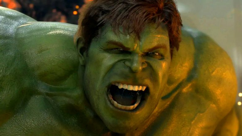 Marvel's Avengers: Dieser simple Trick verändert das ganze Spielgefühl