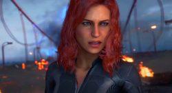 avengers widow böse titel 01