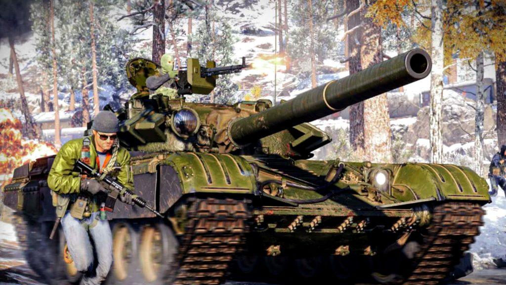 cod black ops cold war battlefield titel 01