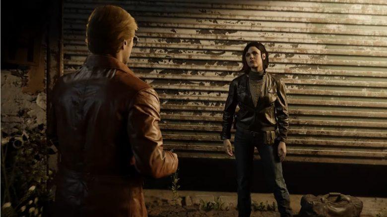 Neuer Trailer zeigt, wie gut CoD: Black Ops Cold War mit Raytracing aussieht