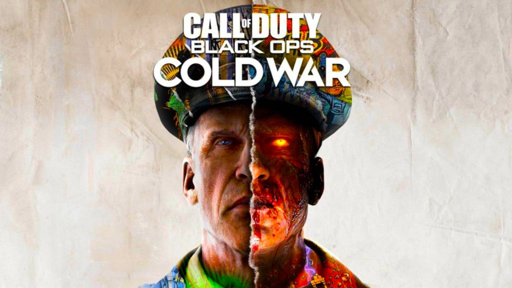 cod black ops cold war zombies leak longsensationyt titel