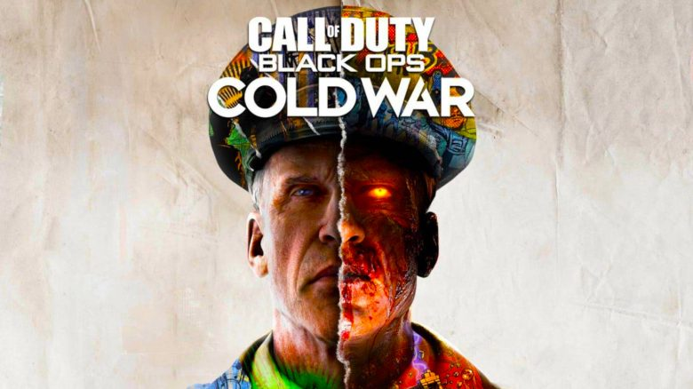 Der Typ, der CoD Warzone geleakt hat, gibt neue Infos zu Zombies in Cold War