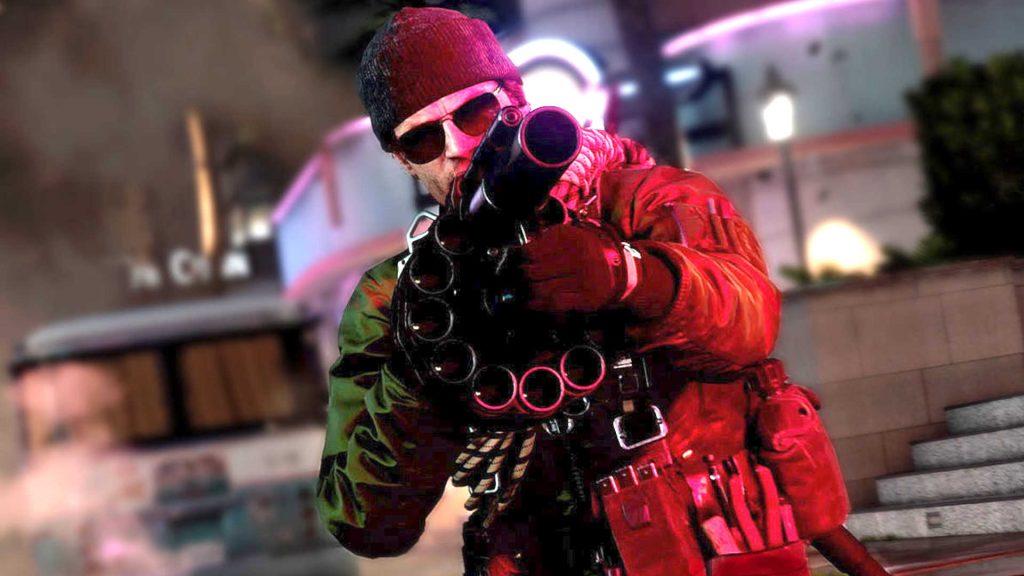 cod cold war alpha op sniper titel