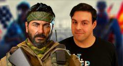 cod cold war alpha review titel