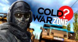cod cold war warzone zukunft nach cw release titel