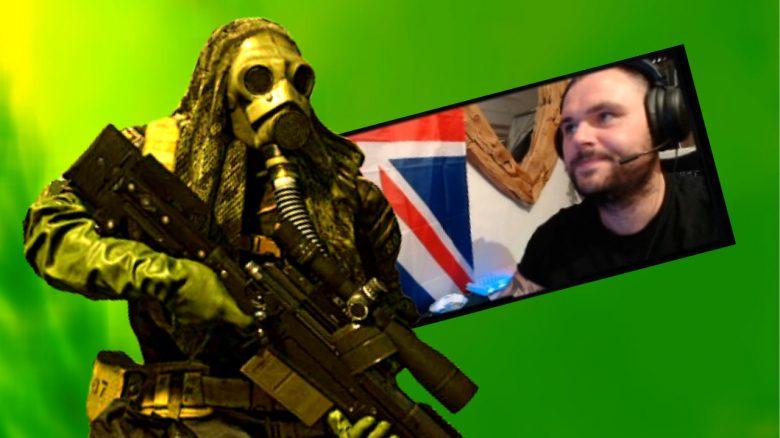 """CoD MW & Warzone: Twitch-Streamer live beim Cheaten erwischt – """"War nur ein Spaß"""""""