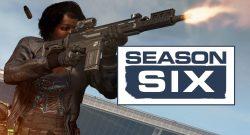 CoD MW & Warzone Season 6: Alles zum Start – Was kommt neu, was ändert sich?